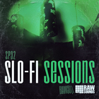 Sp32slo-fi_sessions1000x1000