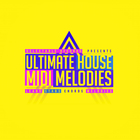 Ultimate-house-midi-melodies_1000