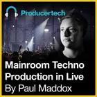 Mainroomtechno-loopmasters-1000x1000
