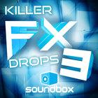 Killerfx3
