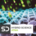 Hybrid-science-sample-diggers