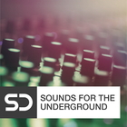 Sounds-4-the-underground-sample-diggers