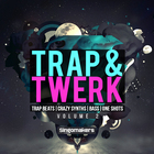 Som_trap___twerk_v2_1000x1000