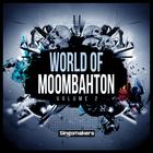 World-of-moombahton-2_1000x1000