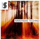 Ital-immersive-1000