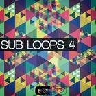 Micropressuresubloops4square