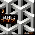 Technoc-1000