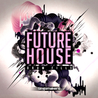 Som_future_house_drum_fills_1000x1000
