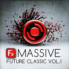 F9_005_massive_futureclassic_sq1000lm