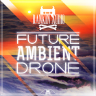 Ambientdrone