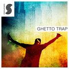 Ghettotrap