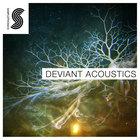 Deviant-acoustics-final-1000