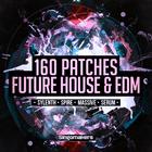 160-future-house-_-edm-patches1000