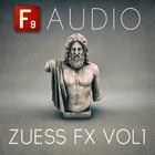 F9_zuess-sq-master-v1.4-a