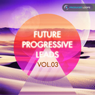 Future-progressive-leads-1000