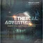 Etherealadventure1000x1000