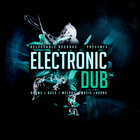 Electronic_dub_1000