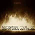 Deeper_vol2
