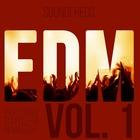Edm_vol1