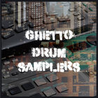 Ghettodrumsamplers_1000x1000