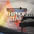Hip_hop_lab_1000x1000