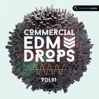 Commercial-edm-drops-vol-1-press