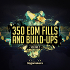 Edm-fills-_-build-ups-vol-2_1000x1000