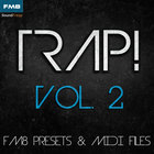 Trap vol2 simple