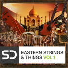 Easternstrings_things_vol1_1000x1000