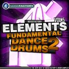 Cover_noisefactory_elements_vol.5_fundamental_dance_drums_2_1000x1000