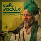 Em_sufi_vocals_1000x1000_300dpi