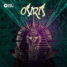 Black-octopus-osiris-trap-pack_1000_x_1000