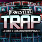 Loopmasters_essential_trap_1000_x_1000