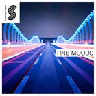 Rnb-moods-final1000