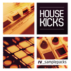 Rv_house_kicks_1000_x_1000
