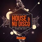 1000%c3%90%c3%a01000house-_-nu-disco
