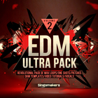 Edm-ultra-pack-vol2_1000x1000