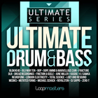 Lm_ultimate_drum___bass_1000_x_1000