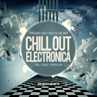 Chill-out-electronica_1000x1000