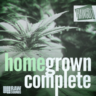 Homegrowncomplete1000x1000