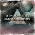 Atmospheres-backgrounds-1000x1000