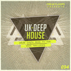 Uk-deep-house-1000x1000