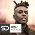 Omar-vocals