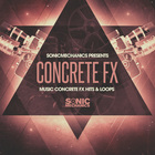 Cfx-cover