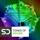 Tones-of-house_1000x1000
