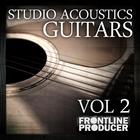 Frontline_producer_studio_acoustics_guiatrs_v2_1000_x1000