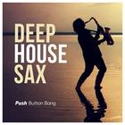 60_deep-house-sax_1000x1000