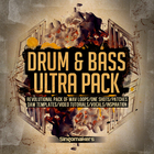 Drum-_-bass-ultra-pack_1000x1000