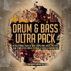 Drum   bass ultra pack 1000x1000