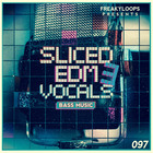 Sliced-edm-vocals-vol-3-1000x1000